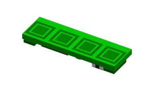 삼성전기, 소형 5G 안테나 모듈 개발
