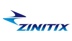 지니틱스, 세계 스마트워치용 터치IC 시장 1위