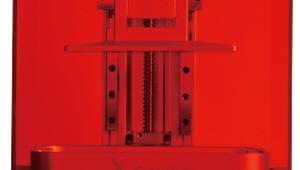 와우쓰리디, 주얼리용 3D프린터 개발…관련분야 창업·교육 지원