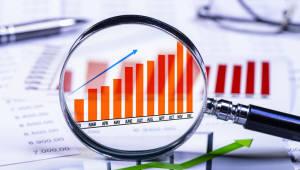 경제정책, 전면 재점검해야
