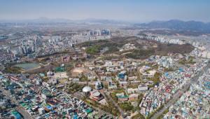 전북대, 빅데이터 청년인재 양성 교육 운영대학 2년 연속 선정