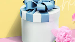 G9, 가정의 달 선물 추천 'G9 Pick' 기획전 열어