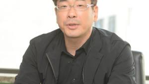 한국게임산업협회, 게임이용장애 질병 코드 반대 의견 전달