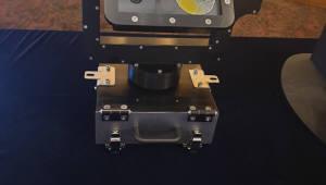태경전자-에스코넥, 레이더·드론 이용한 감시체계 개발 MOU 체결