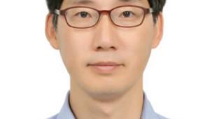 윤정원 GIST 교수팀, 차세대 나노입자 뇌기능 조절기 개발 나서