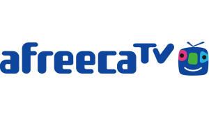 아프리카TV, 1분기 매출 381억원·영업이익 90억원
