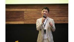 """벌금형 위기...김범수 카카오 의장 """"카뱅 대주주 플랜B 없다"""""""