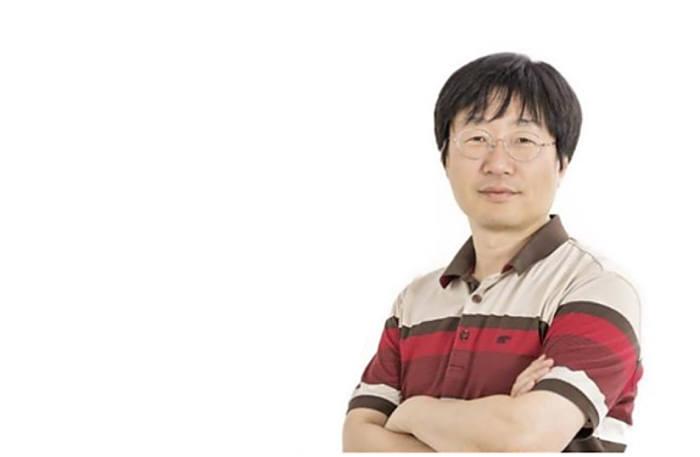 박근서 대구가톨릭대 언론광고학부 교수