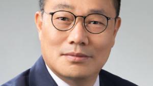 한국투자부동산신탁 대표이사에 이국형 전 하나자산운용대표 내정
