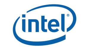 인텔, 3분기까지 CPU 공급 부족 이어지나