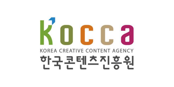 """한콘진, '콘텐츠 스타트업 리그' 참여팀 선정 """"예비창업자 지원사격"""""""