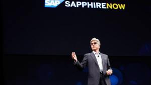 SAP 사파이어나우 개최…경험·데이터 기반 혁신방안 논의