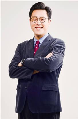 박상준 메디컬아이피 대표