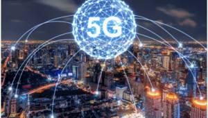 이노와이어리스, 5G 스몰셀 개발 착수