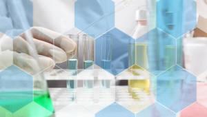 제약·바이오업계, 희귀질환 치료제 개발 '박차'