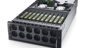 델 EMC, 엣지·코어·클라우드로 이어지는 포트폴리오 신제품 공개