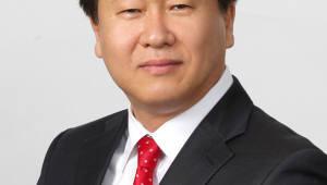 박영진 쉬프트정보통신 영업총괄 사장 선임