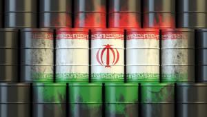 이란과 무역결제업무 중단…美제재 후속조치
