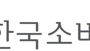 """""""선물한 이모티콘, 다운로드 전까진 환불 가능"""""""