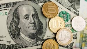 4월 말 외환보유액 4040억달러…달러 강세에 감소세