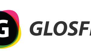 글로스퍼, 국토부 스마트시티 챌린지 광주광역시 대표기업으로 참여