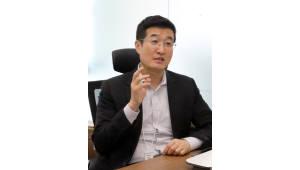 """[人사이트]윤용필 KT스카이라이프 본부장 """"미디어커머스 육성"""""""