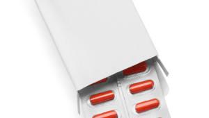 FDA, 졸피뎀 등 수면유도제 이상반응 경고 강화