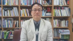 [제5회 SW사고력올림피아드]한남대, 초등·중학생 SW교육 확대