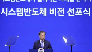 [문재인정부 2년]끊이지 않은 경제정책 논란