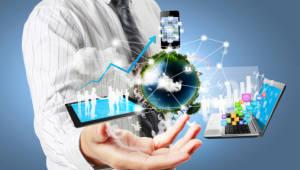 국표원, 스마트제조·스마트시티·자율주행차 국제표준 전략 분야 선정