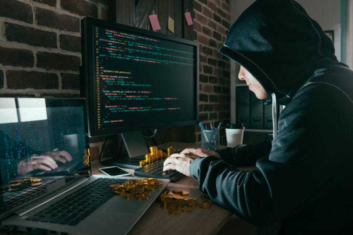 끊이지 않는 암호화폐 거래소 해킹...바이낸스 500억원대 비트코인 털렸다