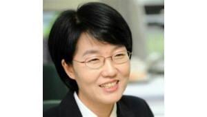 박선숙 의원, 'PP 사업자 퇴출 제도' 법안 발의