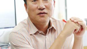 KAIST, '2019 교육혁신의 날' 행사 개최