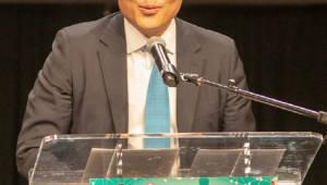 인텔리안테크, '2018 올해의 위성 기술상' 수상…세계시장에서 기술력 인정