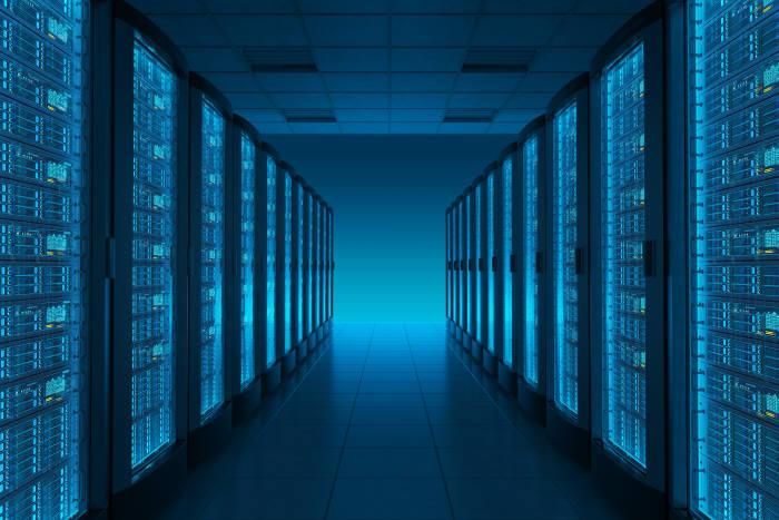 에퀴닉스, 2019년 한국 포함 세계 데이터 센터 12개소 신설