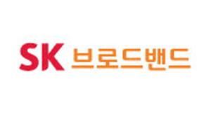 공정위, SKB-티브로드 합병 기업결합 신고서 접수