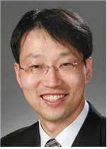 이재영 GIST 교수.