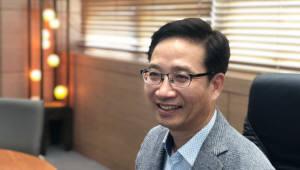 """[人사이트]방서연 에스엠지 대표 """"반도체·디스플레이 틈새시장 공략"""""""