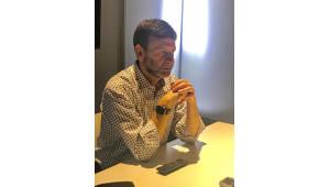 """[레드햇 서밋 2019]폴 코미어 레드햇 부사장 """"하이브리드·멀티 클라우드 시대, 기술 지원·협업 강화할 것"""""""