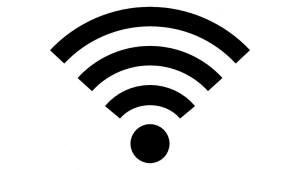 [이슈분석]와이파이 발전사