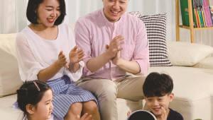 LG전자 홈로봇 'LG클로이' 16일부터 홈쇼핑서 판매 개시