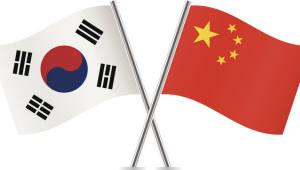 """산업硏 """"한·중 수출 상품 37% 비슷…경쟁 심화 전망"""""""