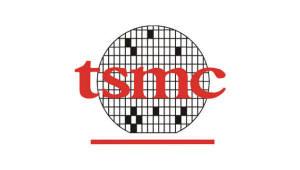 """TSMC, 신형 아이폰 AP 이달 말 양산"" 블룸버그"