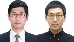분당서울대병원 교수팀, 딥러닝으로 축농증 진단