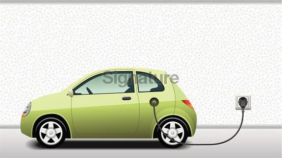 초소형 전기차 경쟁 과열...사전계약금 '0원' 등장