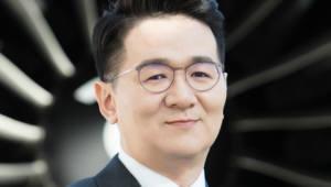 공정위, 조원태 회장 총수로 '직권지정'…여전한 '안개속' 한진家 상속