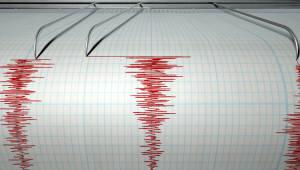 기상청, 7월부터 규모 2.0 미만 지진 정보도 제공