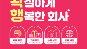 KINX, 2019년 신입·경력 공개채용 실시