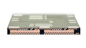 인피니언, 슈바이처와 하이브리드 자동차용 칩 임베딩 기술 개발