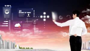 경북대 컨소시엄, IoT가전 기반 스마트홈 실증형 기술개발 공모에 선정